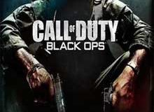 Call of Duty: Black Ops PS3 PKG