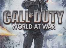 Call of Duty: World at War PS3 PKG