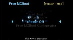 Free MC Boot PS2 – FMCB\FHDB Noobie Package