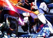 Gundam Breaker 2 PS3 PKG