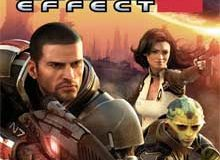 Mass Effect 2 PS3 PKG