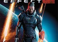 Mass Effect 3 PS3 PKG