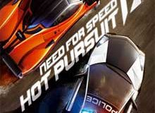 Need For Speed: Hot Pursuit PS3 PKG