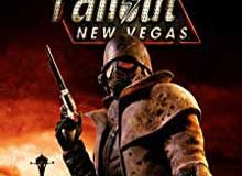 Fallout: New Vegas PS3 PKG