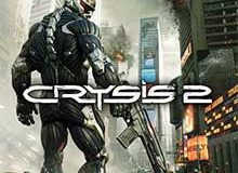 Crysis 2 PS3 PKG – NPUB30631