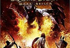 Dragon's Dogma: Dark Arisen PS3 PKG