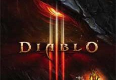 Diablo 3 PS3 PKG