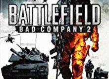 Battlefield: Bad Company 2 PS3 PKG
