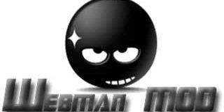 Install Webman_MOD 1.47.17 PS3 HEN v2.0.2 Super Slim