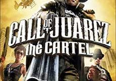 Call of Juarez: The Cartel PS3 CFW2OFW HEN
