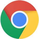Google Chrome 81.0.4044.138 Offline Installer