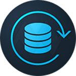 Ashampoo Backup Pro 14.06 Full Version