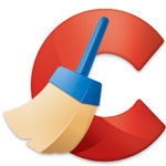 CCleaner 5.65.7632 All Edition Full Version