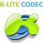 K-Lite Mega Code Pack 15.4.4 Terbaru