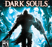 Dark Souls PS3 CFW2OFW HAN