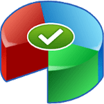 AOMEI Partition Assistant 8.5 Full Version + Portable
