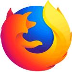 Mozilla Firefox Quantum 76.0 Offline Installer
