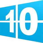 Windows 10 Manager 3.2.6 Terbaru Full Version + Portable