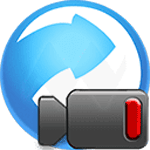 Any Video Converter Ultimate 6.3.4 Full Version + Portable