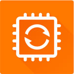 Avast Driver Updater 2.5.6 Full Key