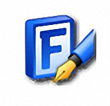 High-logic Fontcreator Pro 12.0.0.2563 Full Version