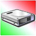 Hard Disk Sentinel Pro 5.60 Full Crack + Portable