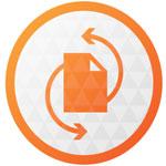 Paragon Hard Disk Manager Advanced 17.13.0 Full Version