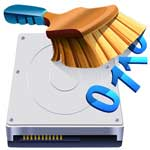 R-Wipe & Clean 20.0 Build 2266 Full Patch