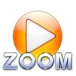 Zoom Player MAX 15.0 Final Full Keygen + Portable