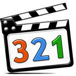 Media Player Classic Home Cinema v1.9.2 Final