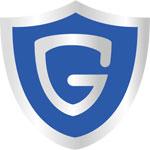 Glarysoft Malware Hunter Pro 1.100.0.689 Full Version
