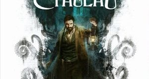 Call of Cthulhu PS4 Game PKG HEN
