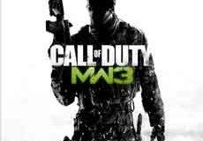 Call of Duty : Modern Warfare 3 PKG PS3 – NPUB30838