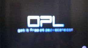 Download Open Ps2 Loader 0.93