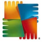 AVG Internet Security 20.2.3116 Full Version